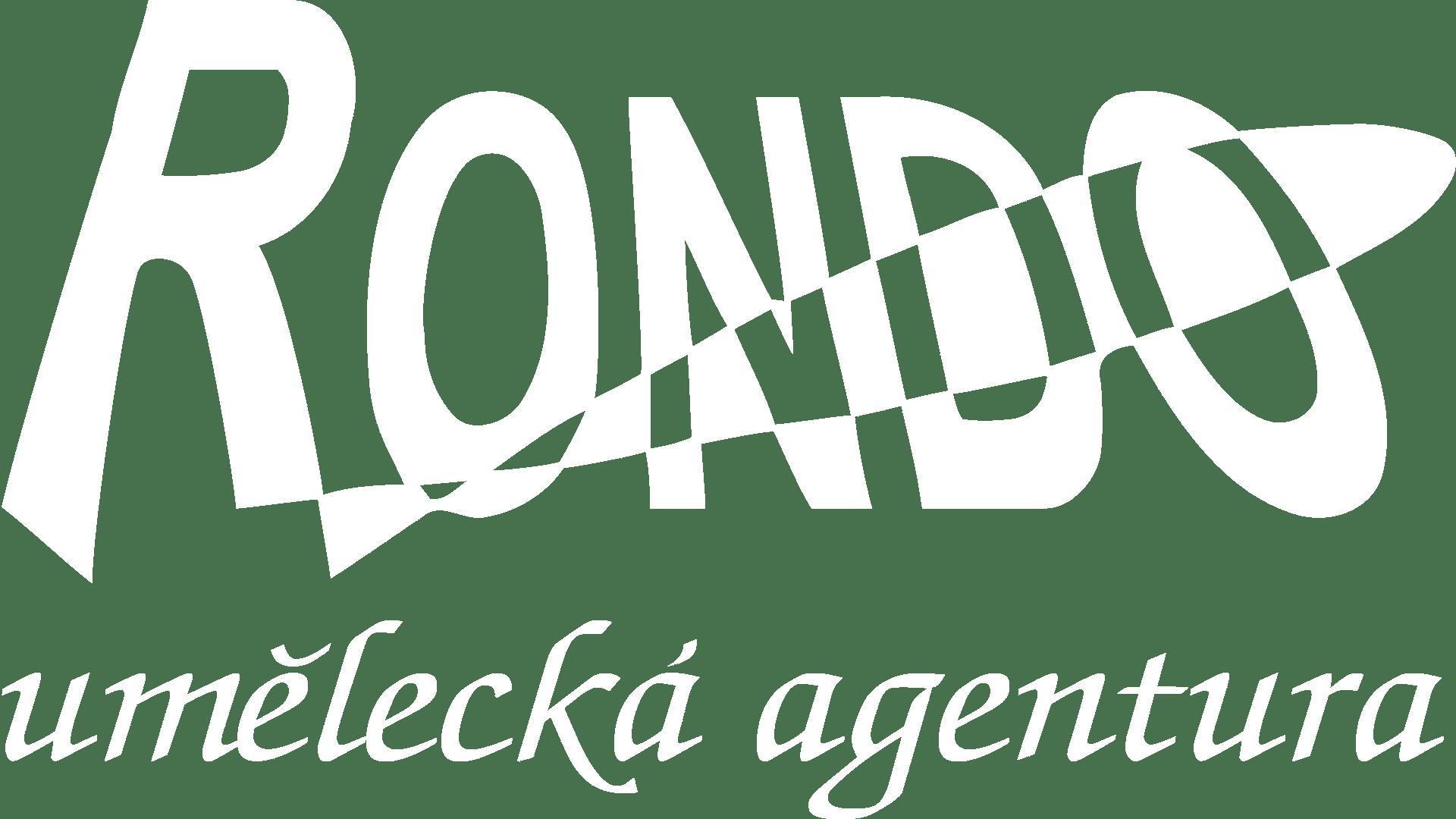 Umělecká agentura RONDO